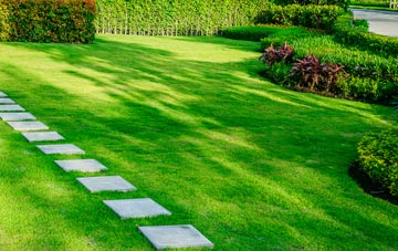 Marlow Bottom lawn care costs
