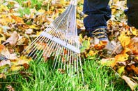 compare rated Buckinghamshire gardeners