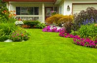 Marlow Bottom garden landscaping services
