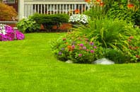 Marlow Bottom lawn care service