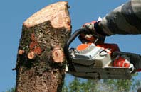 free Marlow Bottom tree removal quotes